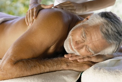 massagehomme.jpg