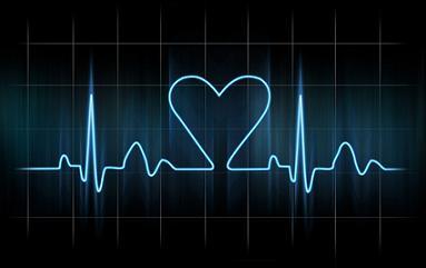 frquencecardiaque.jpg