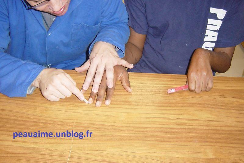 photosesatlescerisiers019.jpg