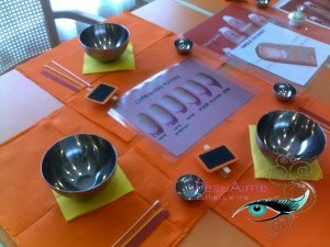 Ateliers Socio-Esthétique dans 3 - Informations : 06102011509-Copie-300x225