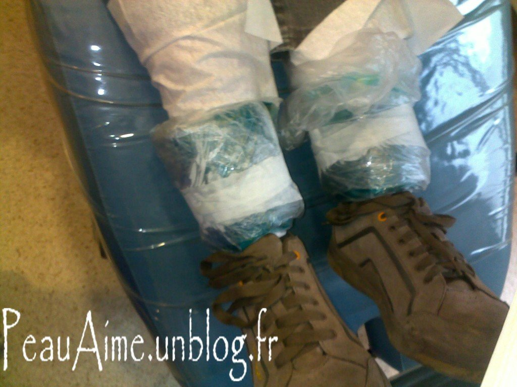 Poche-glace-chimio-syndrome-main-pied-1024x768 Socio-esthétique