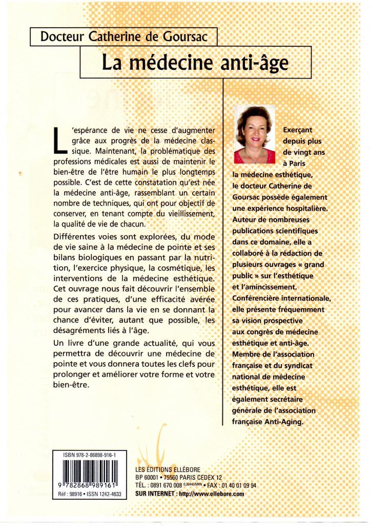 La-médecine-anti-âge-724x1024