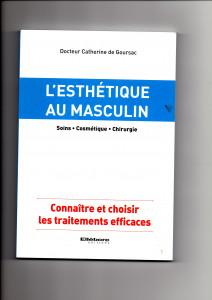 Lesthétique-au-masculin-212x300