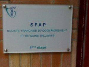 SFAP-300x225