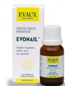 Evonail