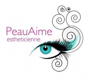 Logo PeauAime